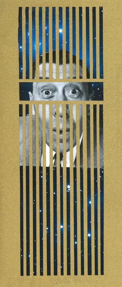 FAF_Golden Cages-creativity_2016_paper collage, fletwork_cm19,5x50