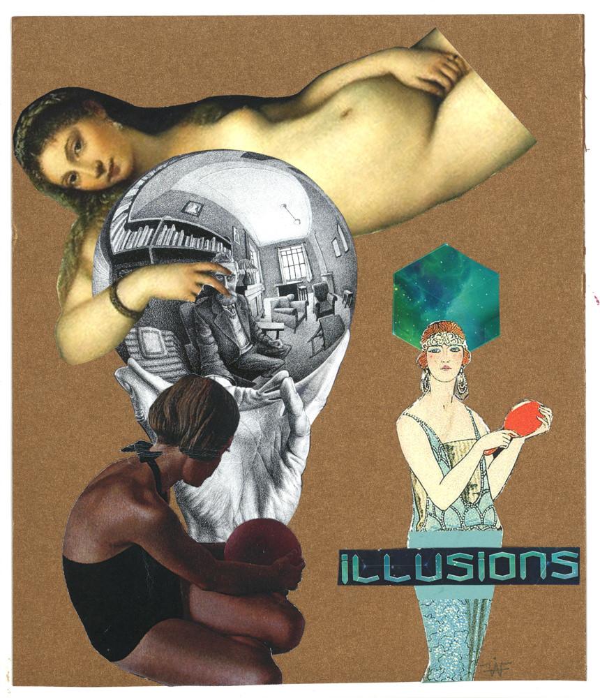 FAF_Le tre eta'_2015_paper collage_cm16,5x19,5