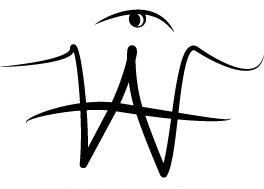 logo FAF NO COLLAGE
