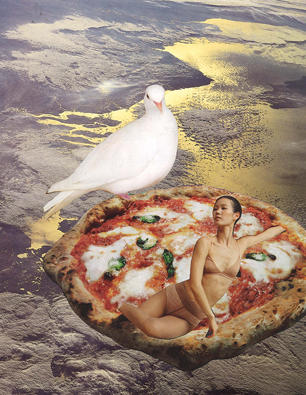 make peace with food 2019web